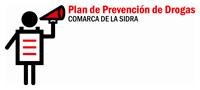 Plan de prevención de drogas