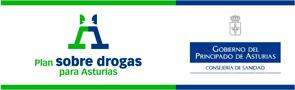 Plan sobre drogas para Asturias