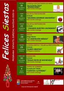 felicessiestas2015