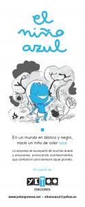 cartel-neno-azul