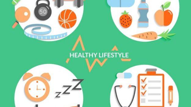elementos-de-diseno-de-estilo-de-vida-saludable_23-2147498819