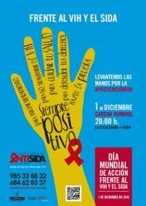 A3 DIA MUNDIAL VIH