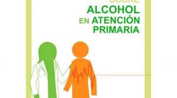 manual-alcohol-atencion-primaria