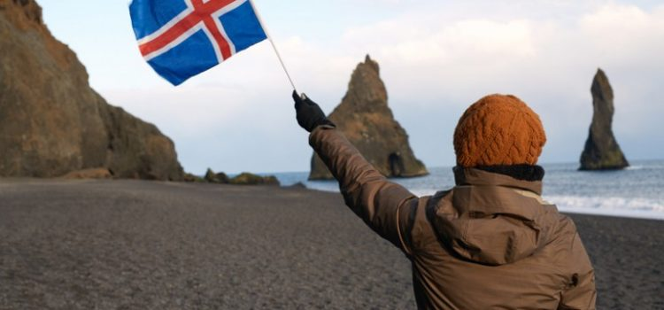 content_iceland-cannabis-country-780x438