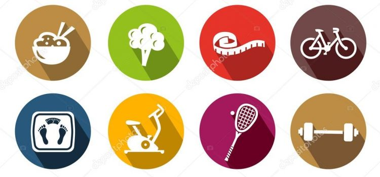 depositphotos_48663449-stock-illustration-healthy-lifestyle-icons-flatdesign