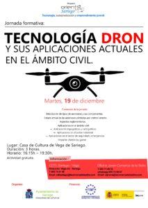 JORNADA-DRON1